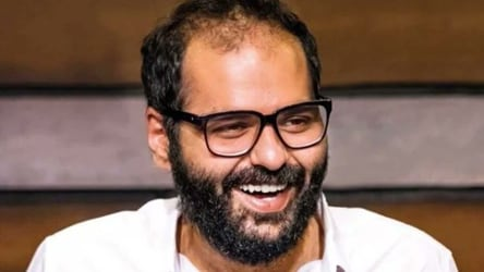 As airlines rush to ban comedian Kunal Kamra, civil aviation body responds