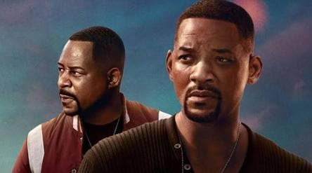 Bad Boys For Life Movie Review Will Smith Makes Explosive Return To Form In Fast Furious Inspired Sequel Hollywood Hindustan Times