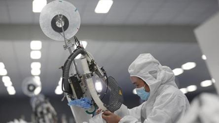India to send medical supplies to China to combat coronavirus: Indian envoy