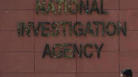 NIA stumbles upon 'evidence' of terror funding through cross-LoC trade
