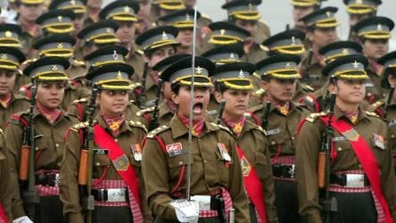 Will women get permanent commission in Army? Supreme Court to decide today