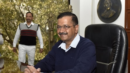 5 priorities of AAP government as it begins third innings in Delhi