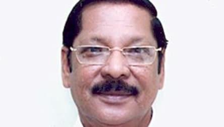 TVmedia houses like Mumbai red light area, says DMKMP; expresses regret later