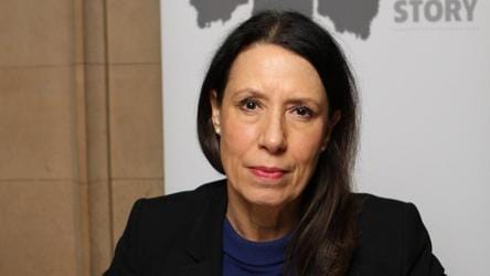 Debbie Abrahams' visa revoked for her anti-India activities: Govt sources