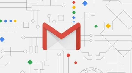 How to manage your Gmail inbox