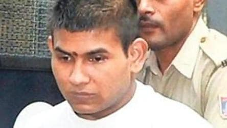 Delhi gang rape convict seeks 'better treatment' 12 days before hanging