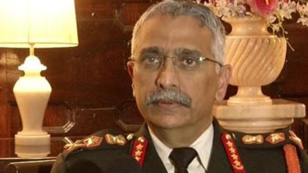 'SC ruling on permanent commission for women officers very enabling': Army Chief
