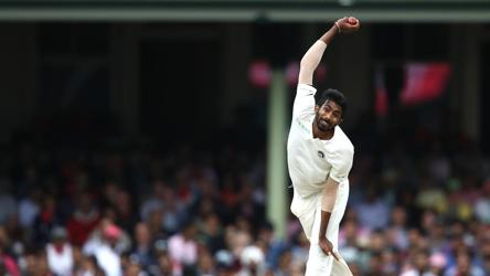 The dream that is Jasprit Bumrah | Opinion