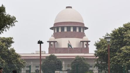 SC rejects Uphaar fire tragedy victims' plea to enhance jail term for Ansal brothers