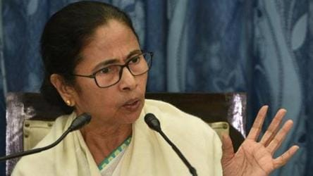 Mamata writes to PM, seeks dues and drops a word on Bengal's high growth