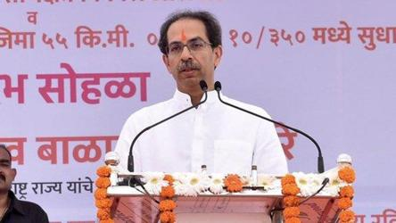 'No need to dive deep into it': Sena on CM Uddhav Thackeray meeting PM Modi