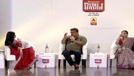 'No Left, no Right': Tigmanshu Dhulia says India only needs good governance