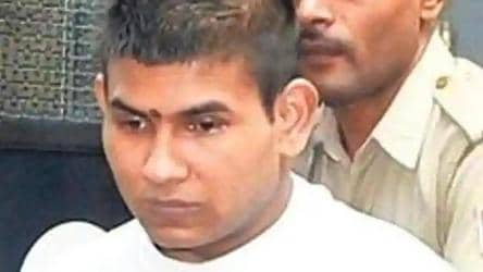 Delhi rape convict's plea 'bundle of distorted lies': Tihar Jail to court