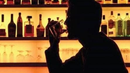 Congress wants to convert Madhya Pradesh into Italy: BJP MLA on online liquor sale