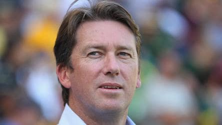 'Thought his career was finished...': McGrath lauds Indian pacer