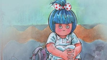 Amul appeals for peace, brotherhood and harmony amid Delhi violence
