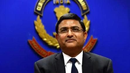'Shielded big names': CBI vs CBI plays out in Delhi court; judge rebukes officers