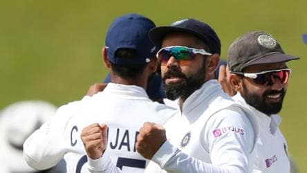 India predicted XI for 2nd Test: Few big changes on the cards