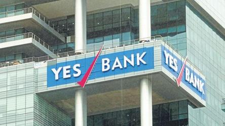 Image result for yes bank cash withdrawal