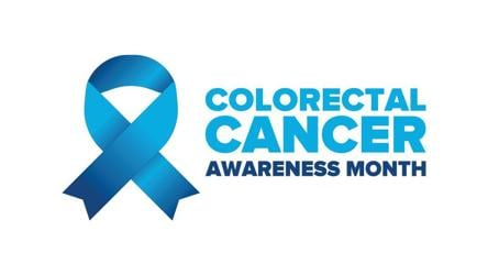 Colorectal Cancer Common Doubts Answered Brand Stories Hindustan Times
