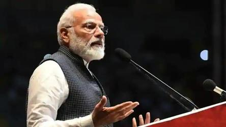 'I was extremely hurt...': Key highlights of PM's Mann ki Baat address