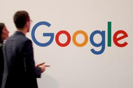Specific govt announcements to soon show up in Google Search results