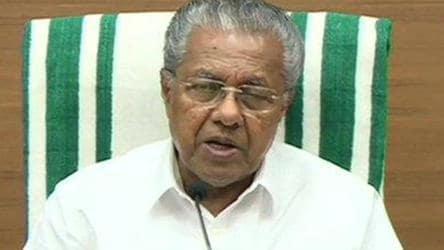 Amid Covid-19 lockdown, Kerala govt considering online sale of liquor