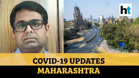 Covid-19 updates from Mumbai and rest of Maharashtra