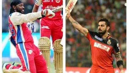 Three all-time IPL records that are not likely to be broken