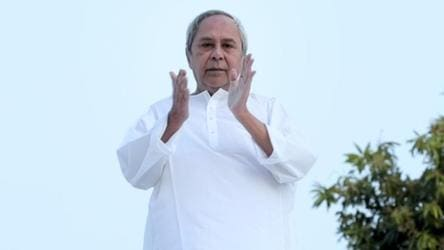 Odisha announces deferment of salaries of ministers, MLAs and all India service officers