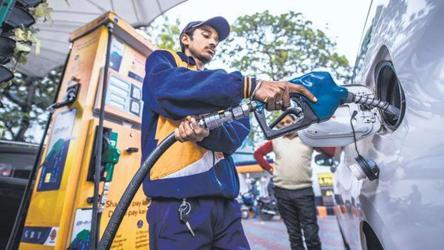 India switches to world's cleanest petrol, diesel with no increase in prices