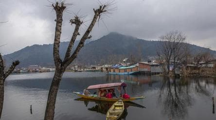 Kashmir gets a new domicile law, sets off a political firestorm: 10 facts