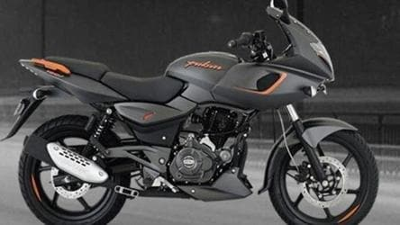 Bajaj Pulsar 180F BS 6 launched, price details inside