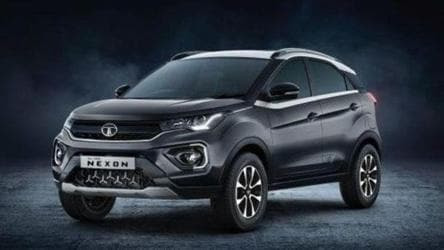 New trims of 2020 Tata Nexon launched. All details here