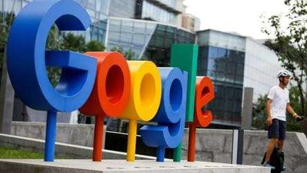Google report shows how lockdown changed traffic