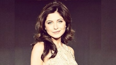 Kanika Kapoor tests negative for Covid-19, will be kept under observation