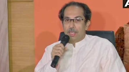 Maharashtra Covid-19 lockdown extension depends on people:Thackeray