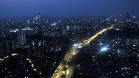 900k people, 241 zones: Mumbai's mega plan to fight Covid-19