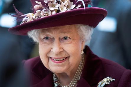 Queen Elizabeth II to praise coronavirus response in address to Britain