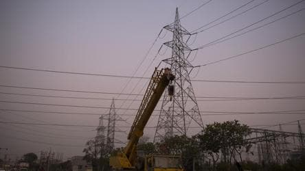 What PM Modi's call for switching off lights means for the grid