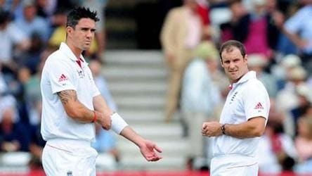 I made mistakes with handling of Kevin Pietersen: Andrew Strauss