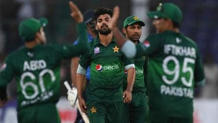 8 in Pakistan's XI don't meet fitness standards: Former Pak opener & coach