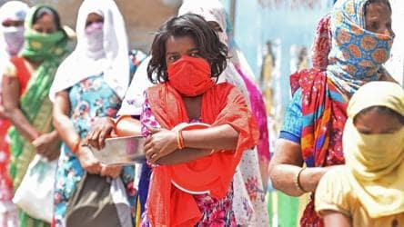 Coronavirus Latest: India tally close to 5000-mark, Maharashtra goes past 1000