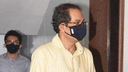 Covid-19: 160 members of Uddhav Thackeray's security team quarantined