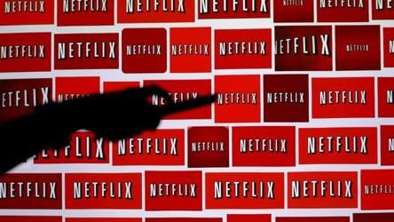 You can now set PIN lock to individual profiles on Netflix