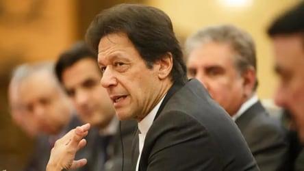 FATFmeet in Beijing: Pakistan's action on terror funding to be reviewed