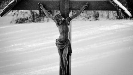 Good Friday 2020 History Significance And Important Facts More Lifestyle Hindustan Times