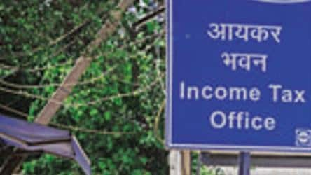Covid-19: Govt to issue all pending income tax refunds up to Rs 5 lakh