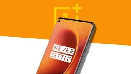 Here's how much the OnePlus 8 Pro, OnePlus 8 might cost