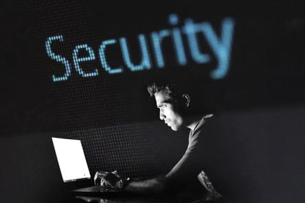 Misconfiguration top cyber security risk on Cloud: Report
